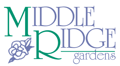 Middle Ridge Gardens, Madison, Ohio
